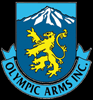 Olympic arms Inc. Guns