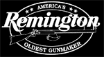 Remington guns