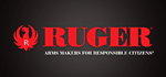 Ruger Firearms