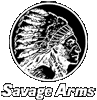 Savage Arms - guns