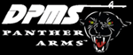DPMS Panther Firearms
